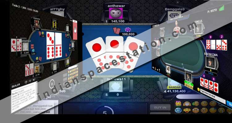 Free Slots Online Play Slot Games For Fun