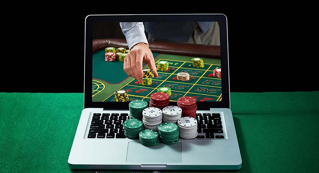 Suitable Sites For Those Play Free Casino Port Machines Simply For Betting