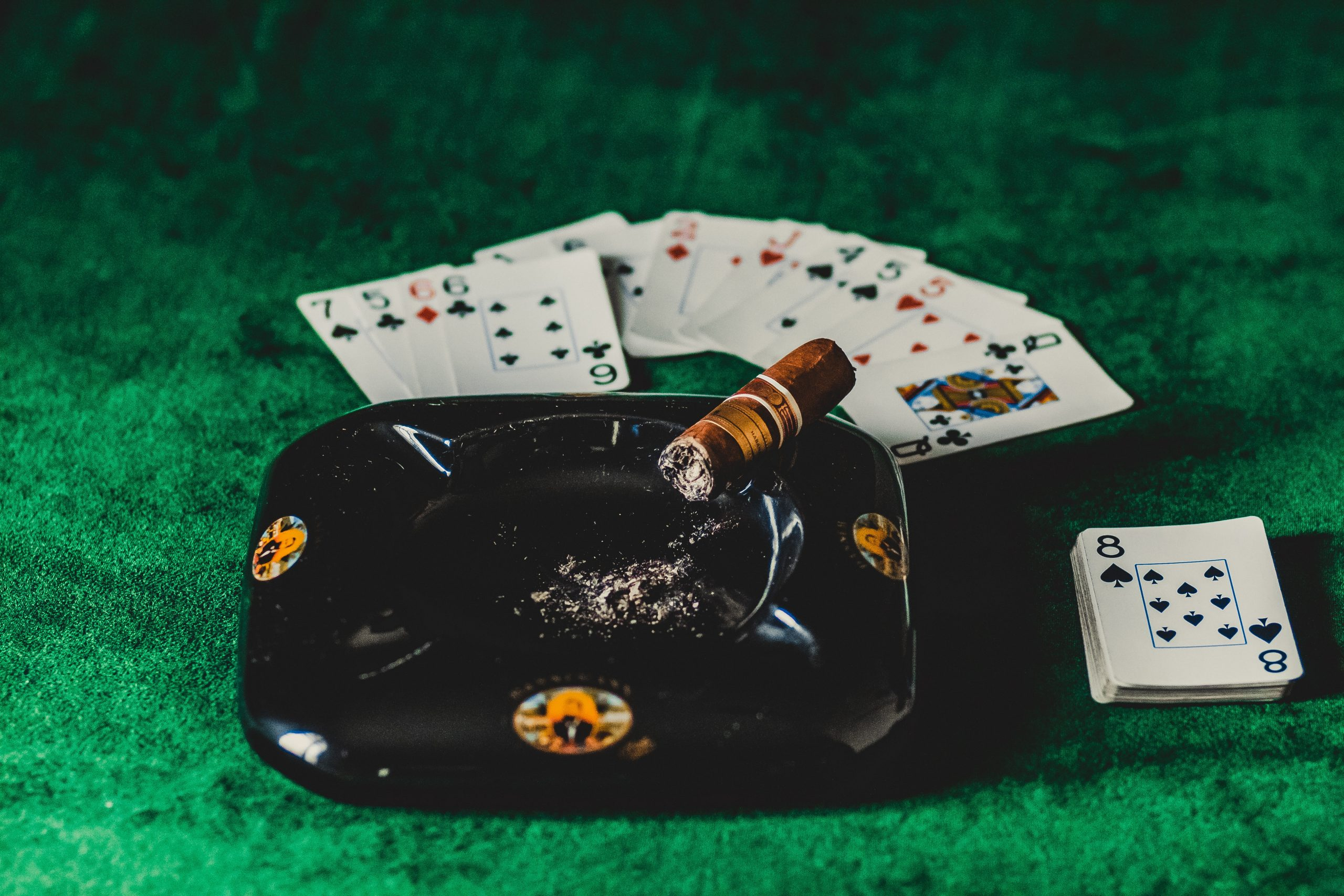 How To Play Online Casino Poker Ultimately Appear Winning  Betting