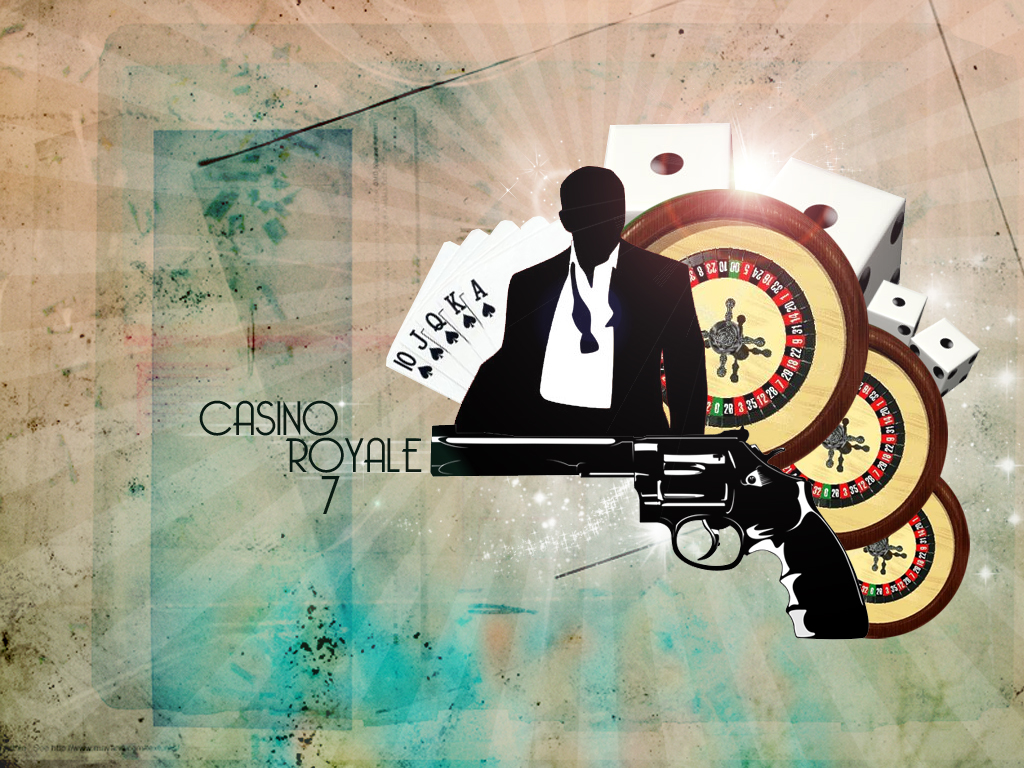Want Longer Inspiration With Casino? Learn This!
