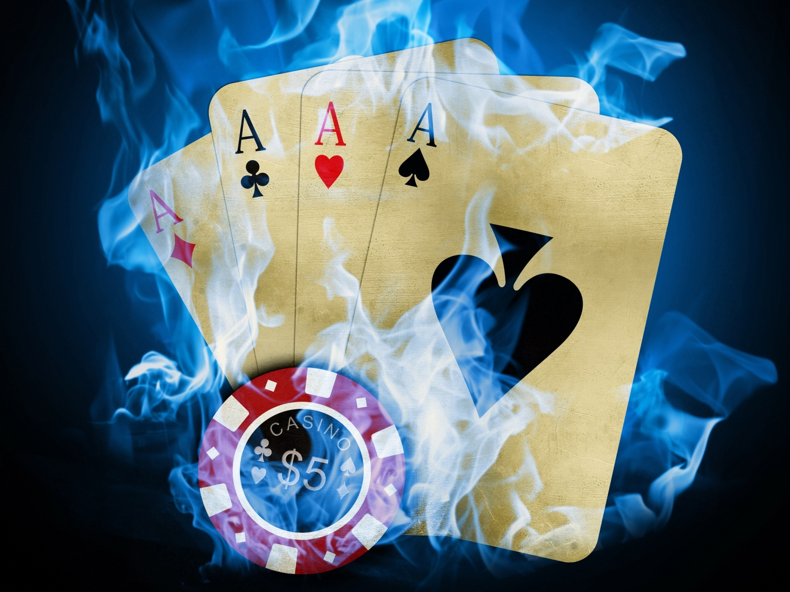 By no means Suffer From Online Gambling Again.