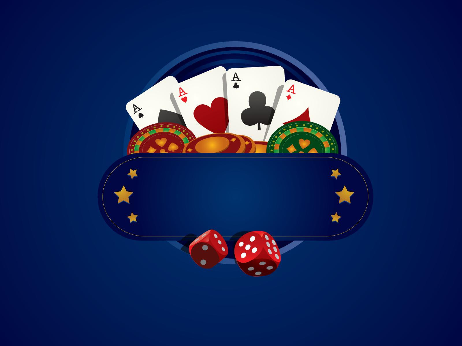 Concerns For About Casino