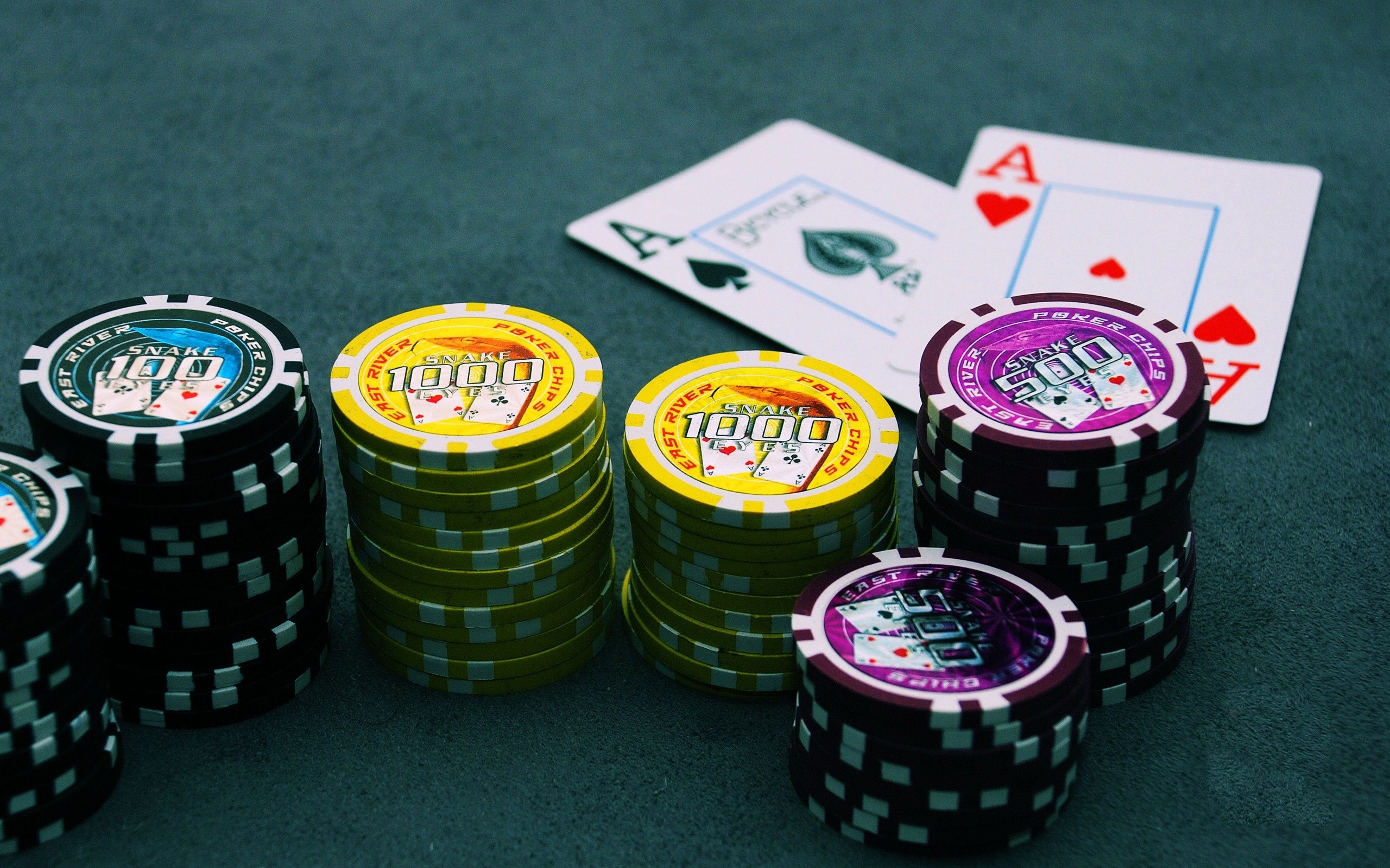 There Is Enormous Cash In Online Baccarat
