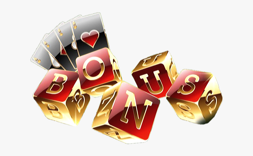 If Online Casino Build Too Rapidly, That Is What Occurs
