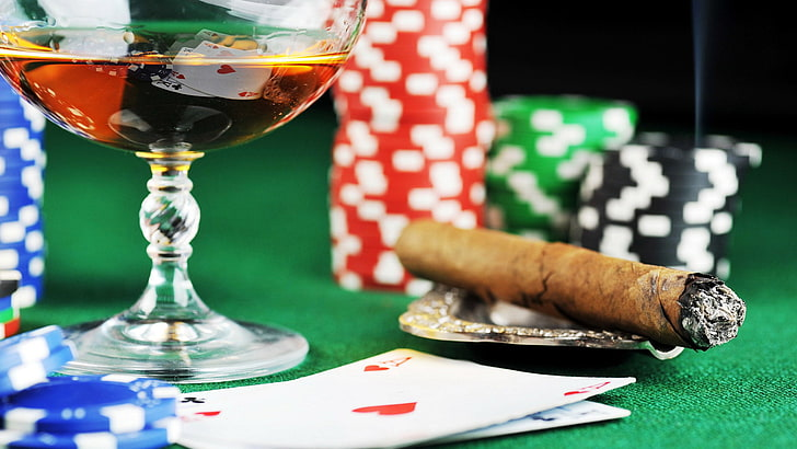 Are You Embarrassed By Your Online Casino Skills